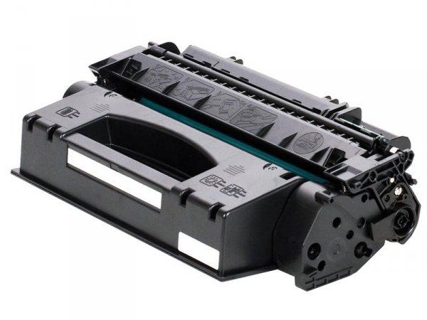Toner H53X zamiennik HP 53X Q7553X