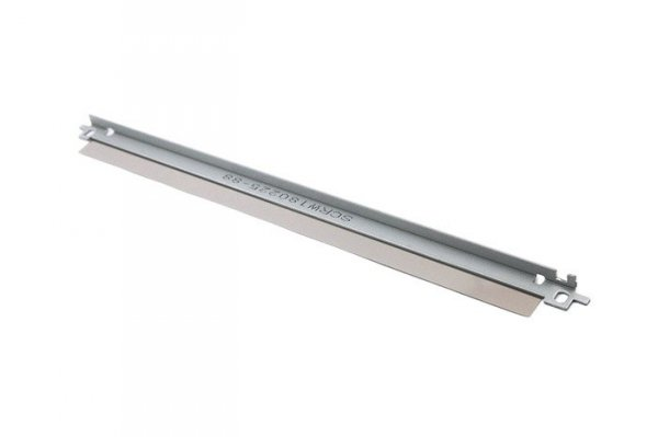 Doctor Blade / Listwa Podająca do HP CF400A, CF410A, CF530A, CF540A, CF540X (25szt w opak.)
