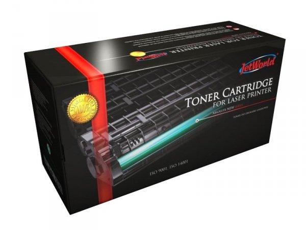 Toner JetWorld TN1090