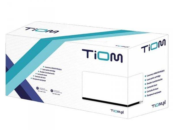 Toner Tiom LB3280N zamiennik Brother TN3280