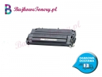 Toner zamiennik do hp c3903a, 03a, 5mp, 6p