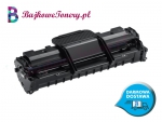 TONER ZAMIENNIK DO SAMSUNG ML1640, ML2240, MLT-D1082S