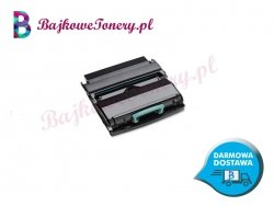 Toner zamiennik do dell 593-10334, 2330d, 2350d