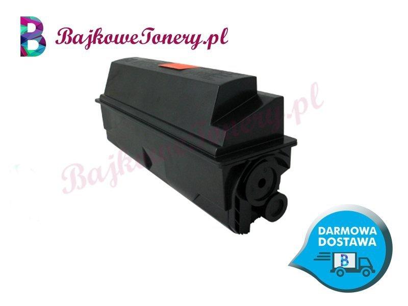 Toner Kyocera TK-320 Zabrze www.BajkoweTonery.pl