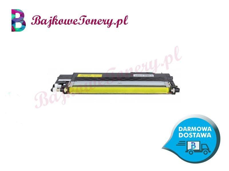 CLT-Y404S Zabrze www.BajkoweTonery.pl
