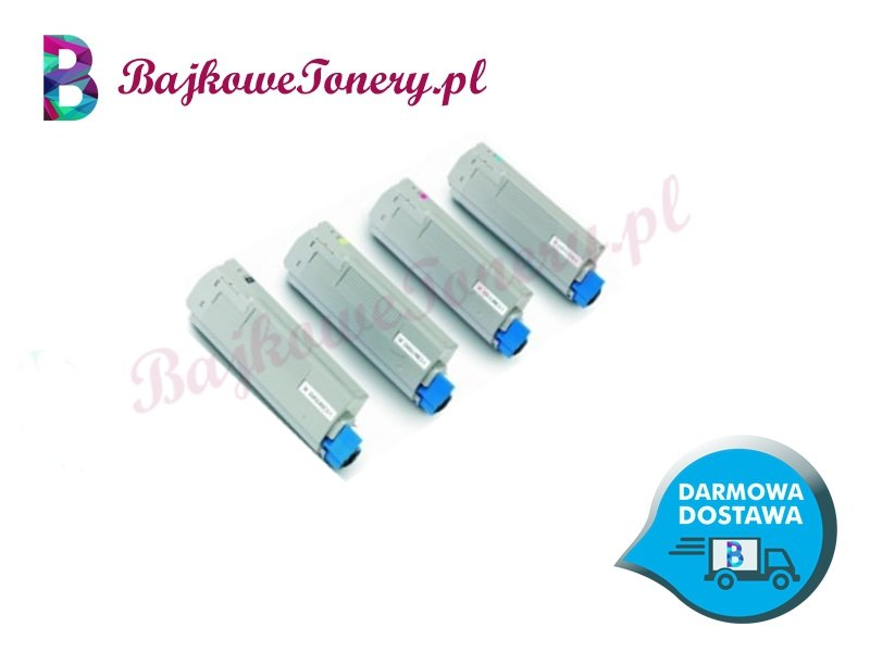 43324422 Zabrze www.bajkowetonery.pl