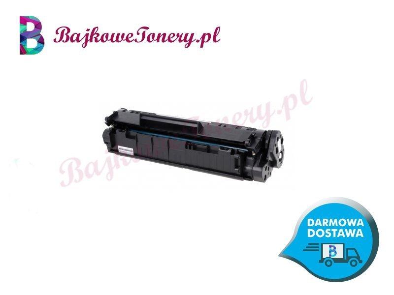 Toner HP 1010 1018 1020 Zabrze www.BajkoweTonery.pl
