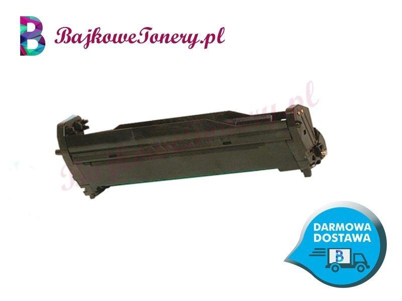 Toner OKI 43460207 Zabrze www.BajkoweTonery.pl
