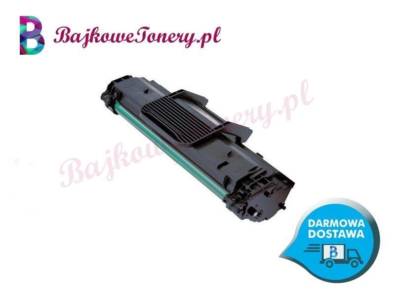 Samsung MLT-D119S Zabrze www.BajkoweTonery.pl