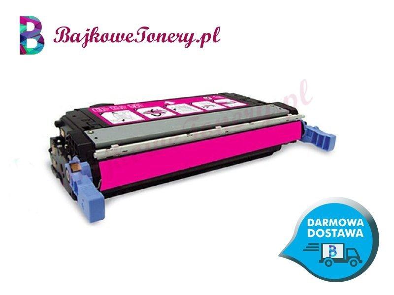 Toner HP Q7563A Zabrze www.BajkoweTonery.pl