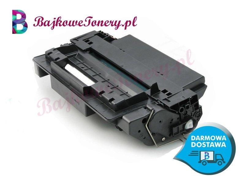 Toner HP Q7551X Zabrze, www.BajkoweTonery.pl