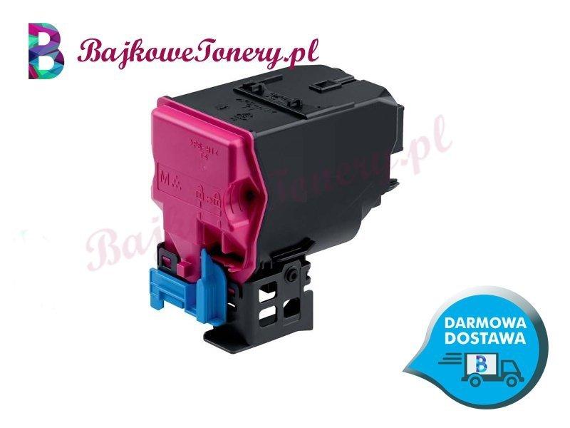 A0X5350 Zabrze www.bajkowetonery.pl