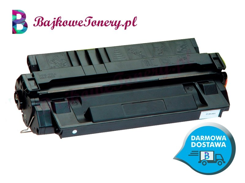 C4129X Zabrze www.BajkoweTonery.pl