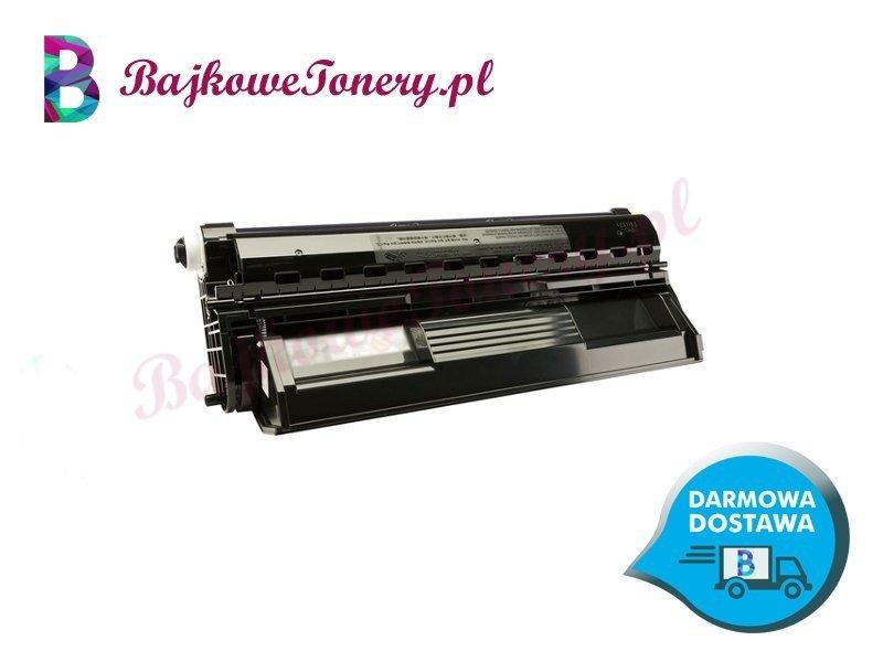 C13S050290 Zabrze www.bajkowetonery.pl
