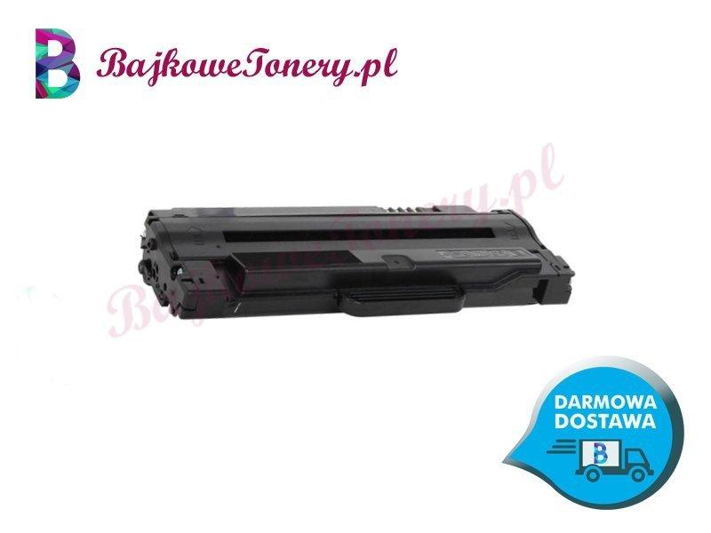 Toner Samsung ML-1910 SCX4600 MLT-D1052L