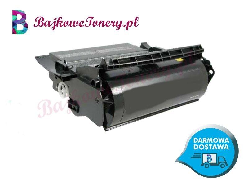 12A6865 Zabrze www.bajkowetonery.pl