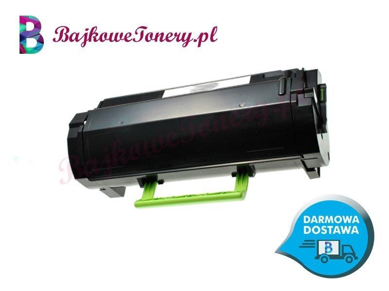 60F2H00 Zabrze www.bajkowetonery.pl