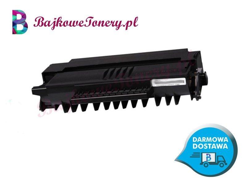 OKI 09004391 Zabrze www.bajkowetonery.pl