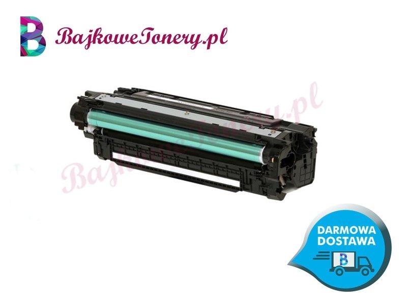 Toner HP CE410X Zabrze www.BajkoweTonery.pl