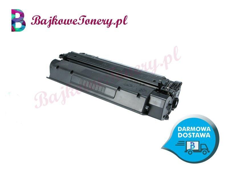 Toner HP C7115X Zabrze www.BajkoweTonery.pl