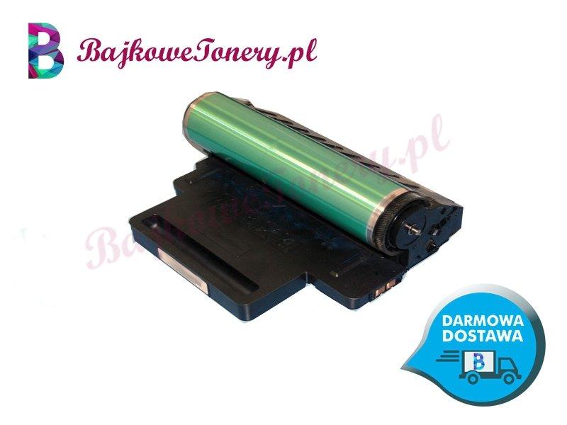 Bęben Samsung CLT-R409 Zabrze www.BajkoweTonery.pl