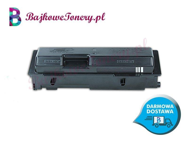 Toner Kyocera TK-110 Zabrze www.BajkoweTonery.pl