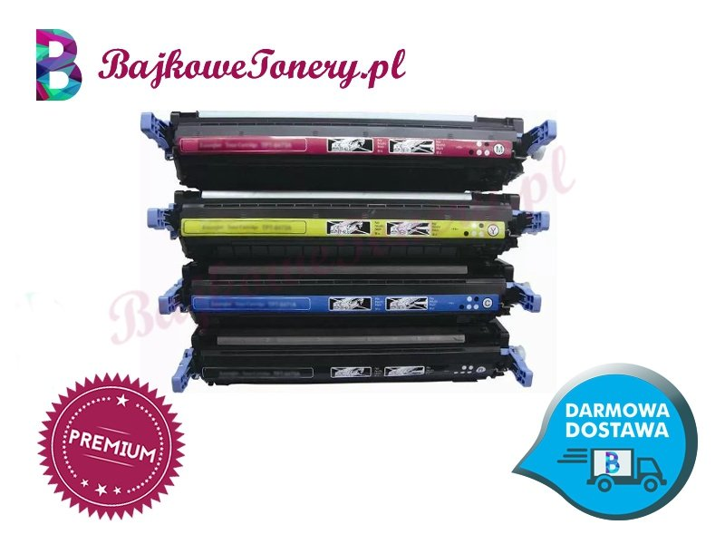 Q6470A zabrze www.BajkoweTonery.pl