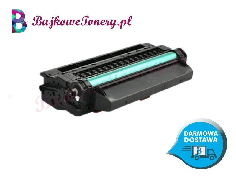 Zamiennik Samsung ML-1910 SCX4600 MLT-D1052L Zabrze www.BajkoweTonery.pl