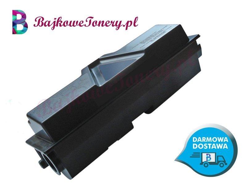 Toner Kyocera TK-350 Zabrze www.BajkoweTonery.pl