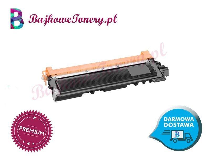 Toner premium zamiennik do brother tn-230bk czarny, hl-3040cn, mfc-9320cw