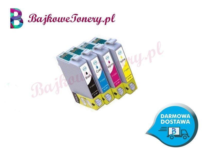 T1291, T1292, T1293, T1294 Zabrze www.bajkowetonery.pl