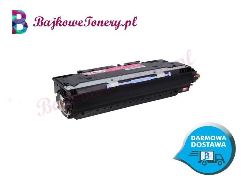 Toner HP Q2673A Zabrze www.BajkoweTonery.pl