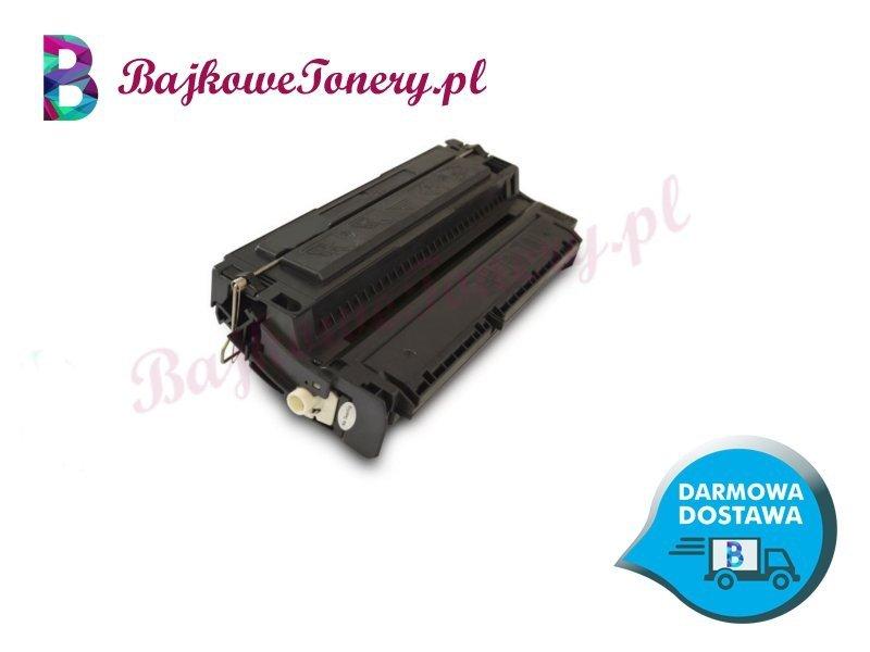 92274A Zabrze www.BajkoweTonery.pl