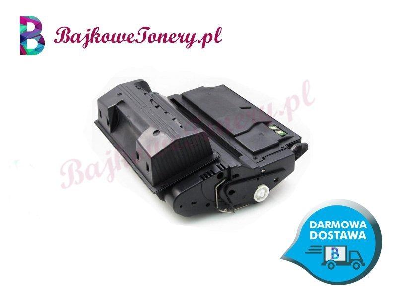 HP Q1339A Zabrze www.BajkoweTonery.pl