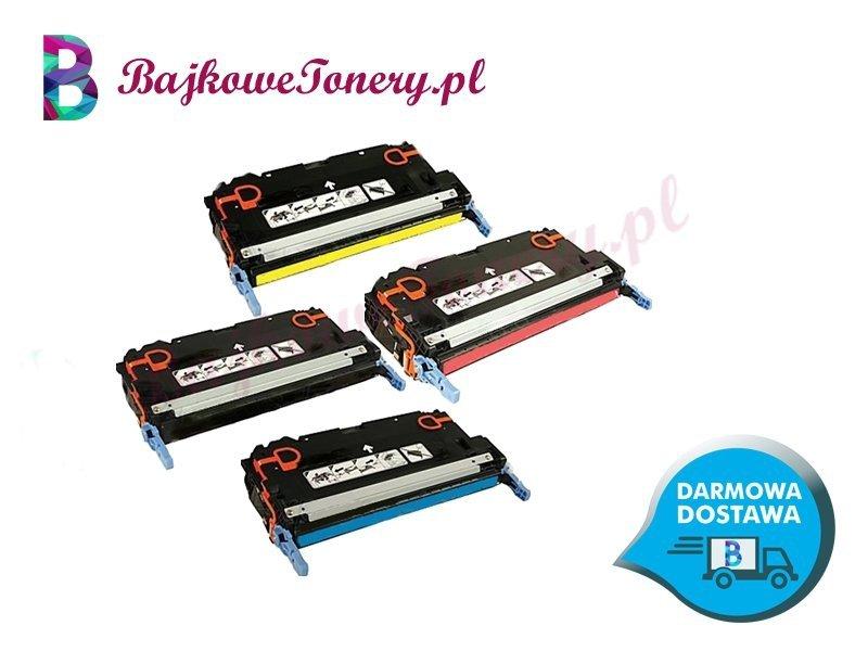 X560H2CG Zabrze www.bajkowetonery.pl