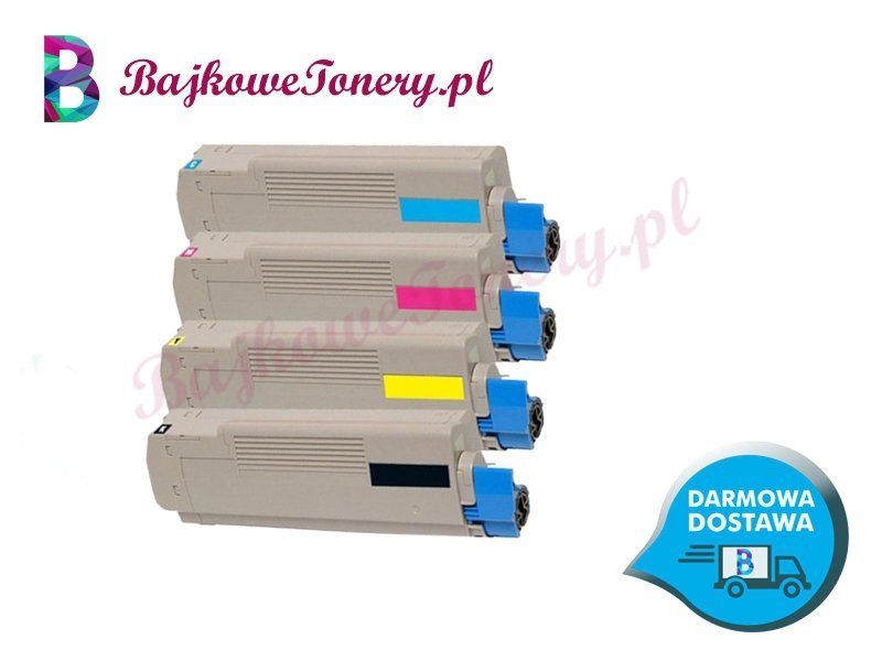 43865723 Zabrze www.bajkowetonery.pl