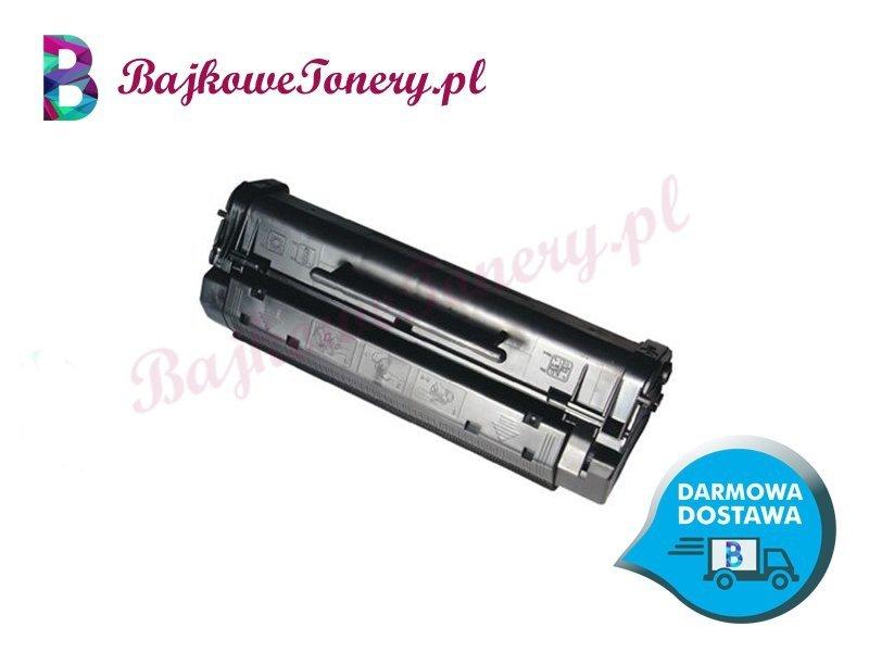 Toner HP C4092A Zabrze www.BajkoweTonery.pl