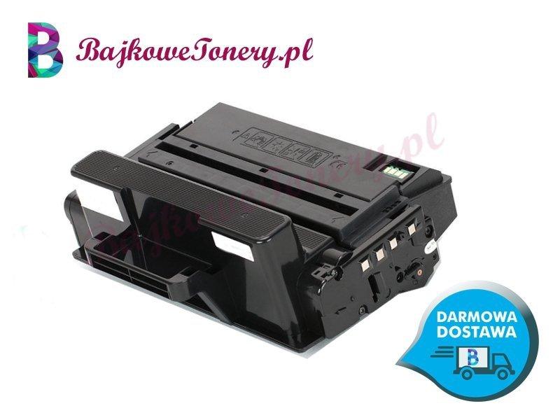Toner Samsung MLT-D203L Zabrze www.BajkoweTonery.pl
