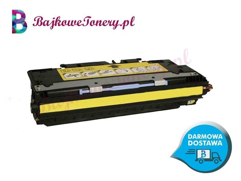 Toner HP Q2682A Zabrze www.BajkoweTonery.pl