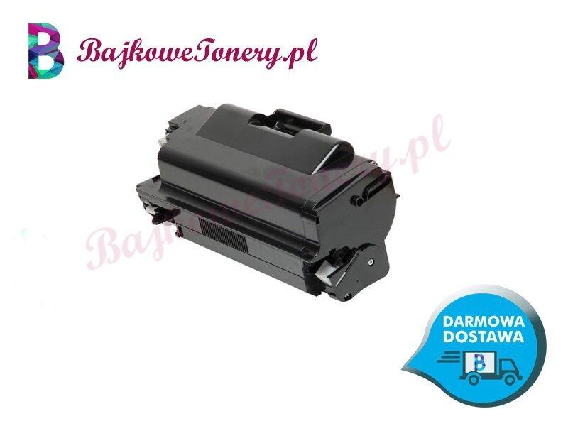 Toner Samsung MLT-D307L Zabrze www.bajkowetonery.pl