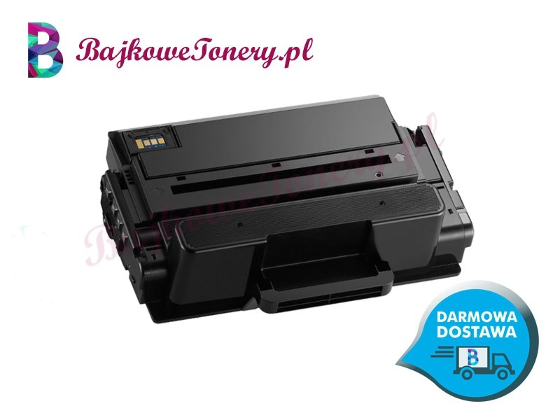 Toner Samsung MLT-D203E Zabrze www.BajkoweTonery.pl