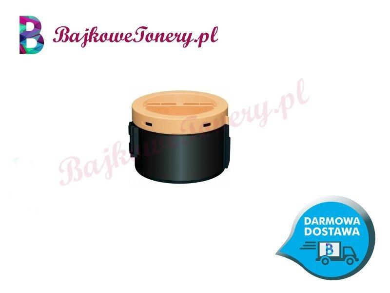 C13S050650 Zabrze www.bajkowetonery.pl