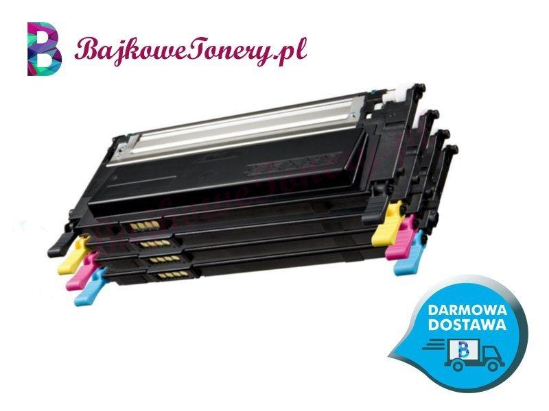 Bęben Samsung CLT-C4092S Zabrze www.BajkoweTonery.pl