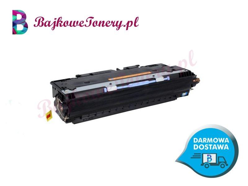 Toner HP Q2671A Zabrze www.BajkoweTonery.pl