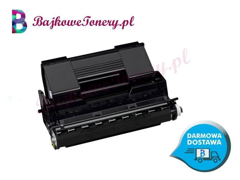 OKI 09004079 Zabrze www.bajkowetonery.pl