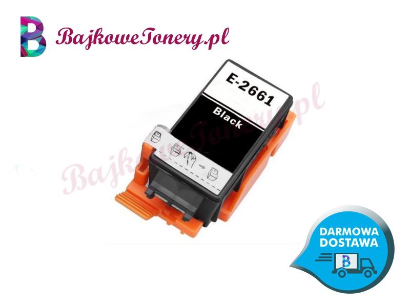 T2661 WT-100W Zabrze www.BajkoweTonery.pl