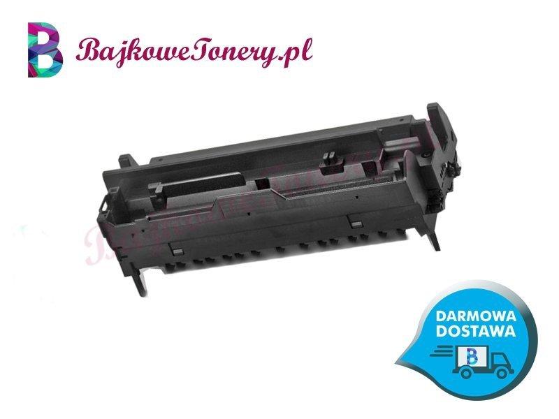 Bęben OKI B410, B430, B440, B460, B470, B480, Zabrze www.BajkoweTonery.pl