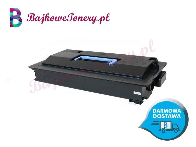 Toner Kyocera do KM-4035, KM-5035, KM-3035, KM-2530, KM-3530, KM-4030, zabrze www.Bajkowetonery.pl