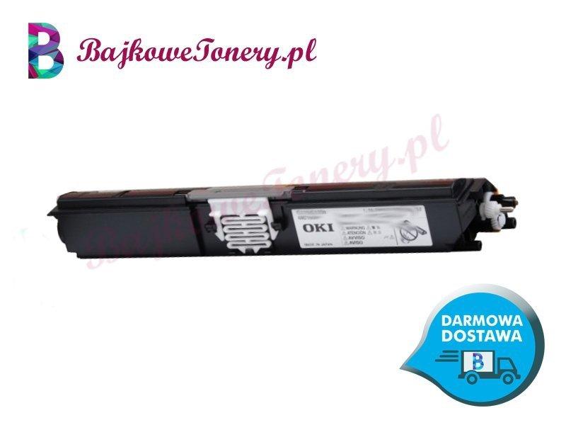 XEROX 44250724 Zabrze www.bajkowetonery.pl