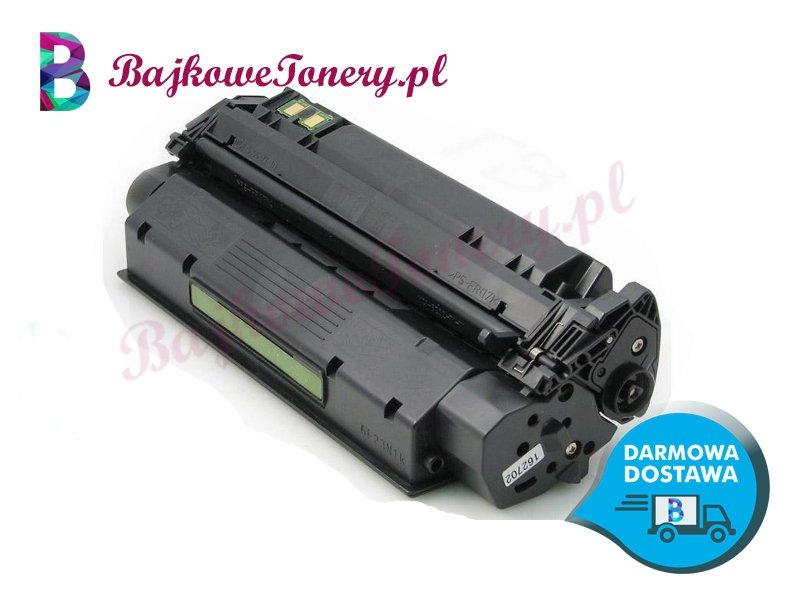 Toner zamiennik do hp q2613x, 13x, 1300
